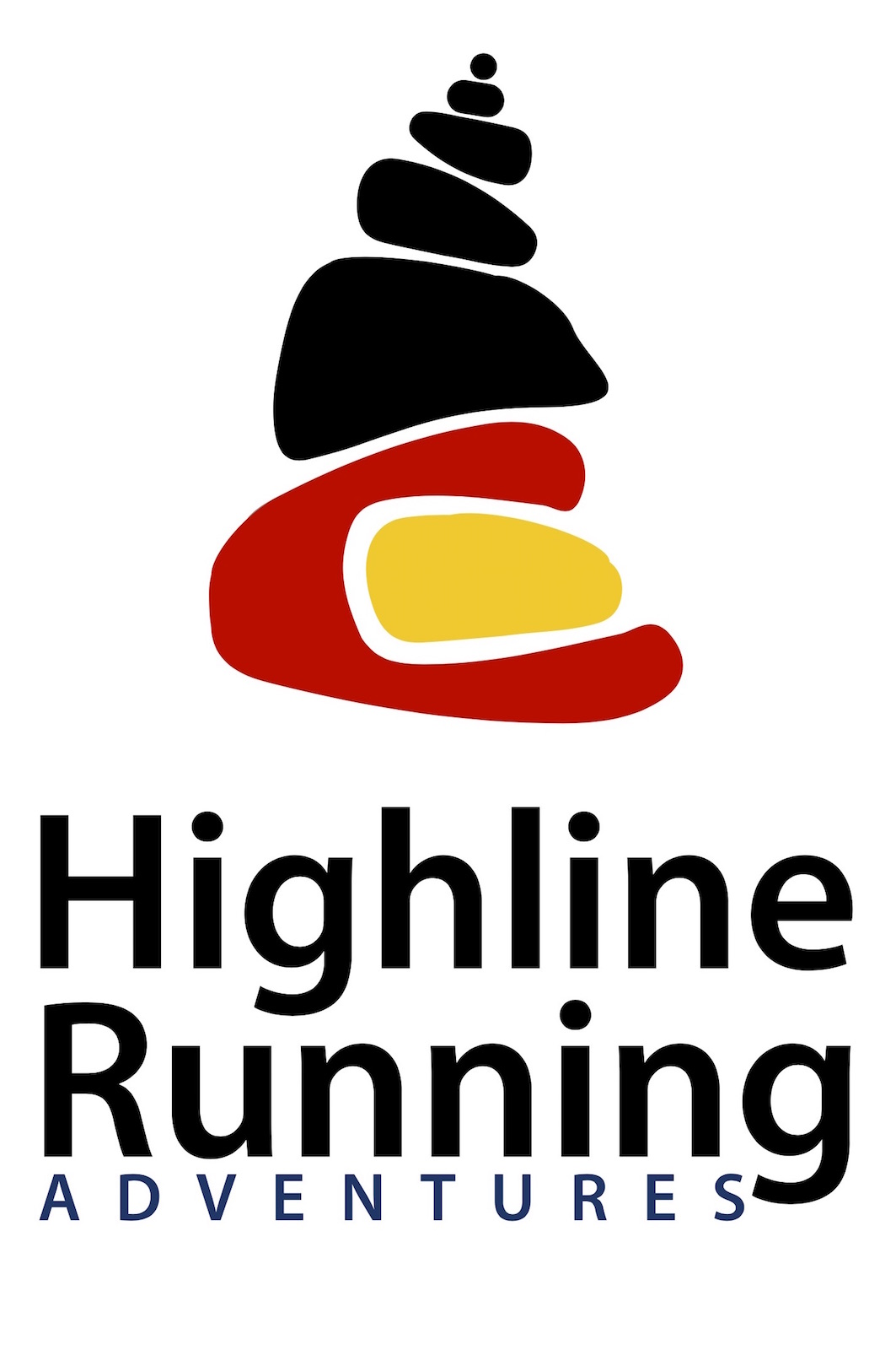 Highline Running Adventures - Highline Running Adventures is an adventure trail running company  located in the heart of the San Juan Mountains of Southwest Colorado. We  offer scenic single and multi-day trail running tours,in addition  tomulti-week