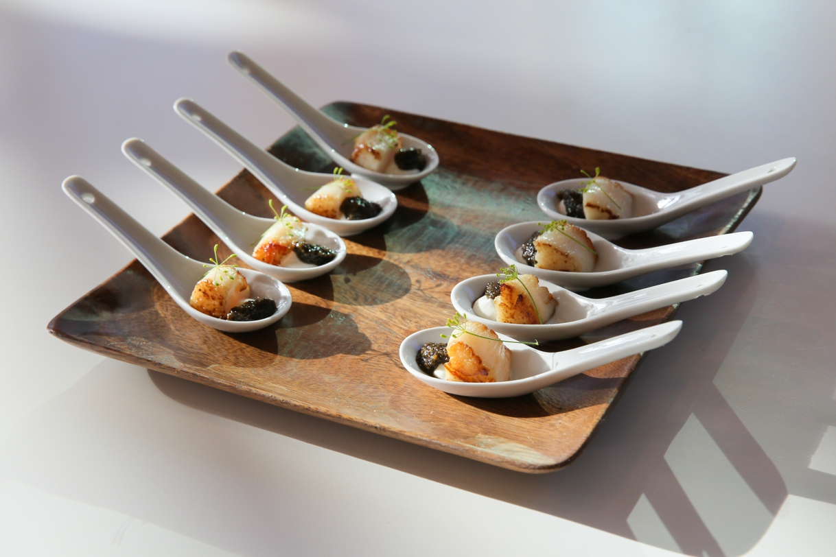 naples-food-photographer-audrey-snow_0024.jpg