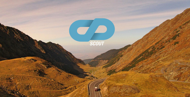 scout+banner+crop.jpg