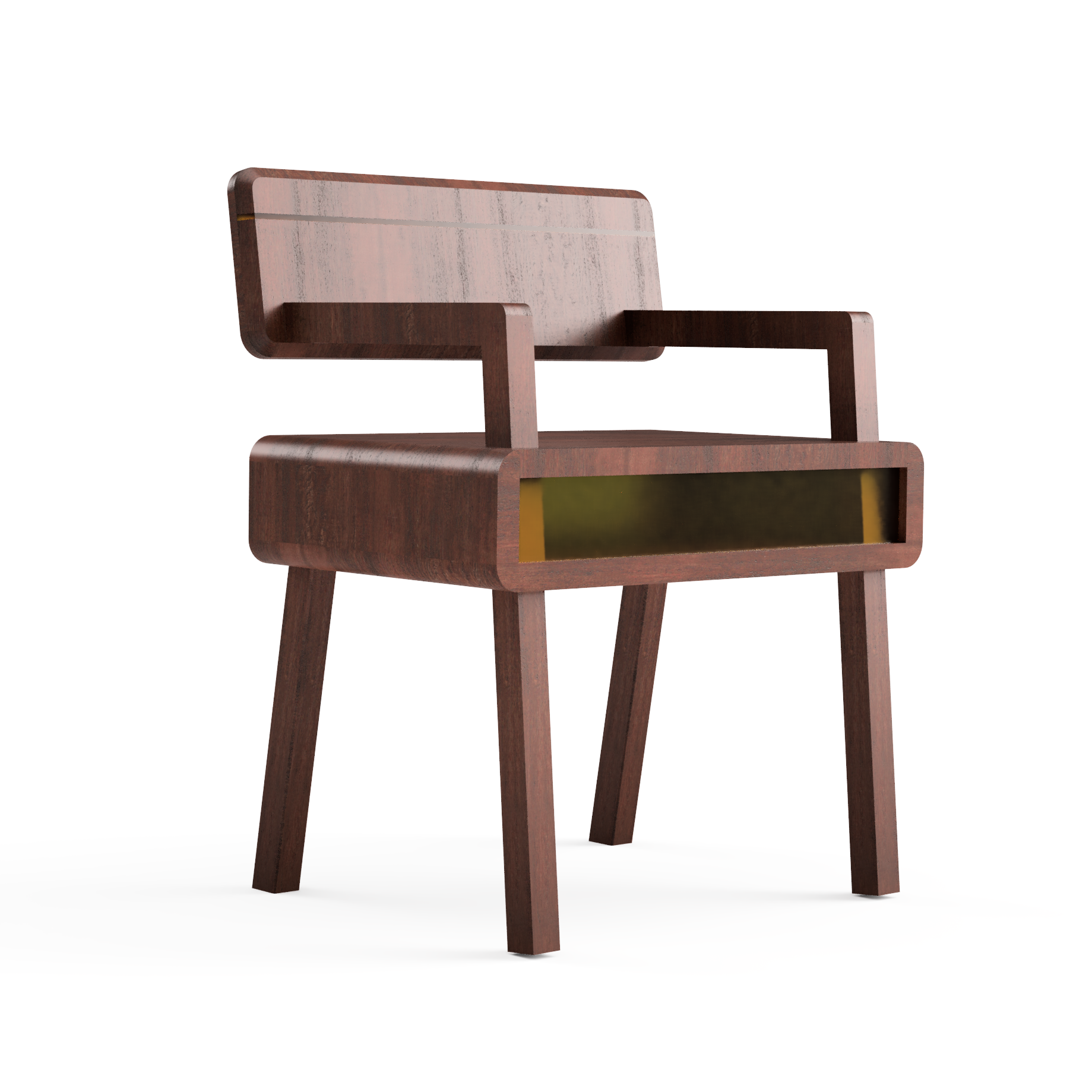chair5.png