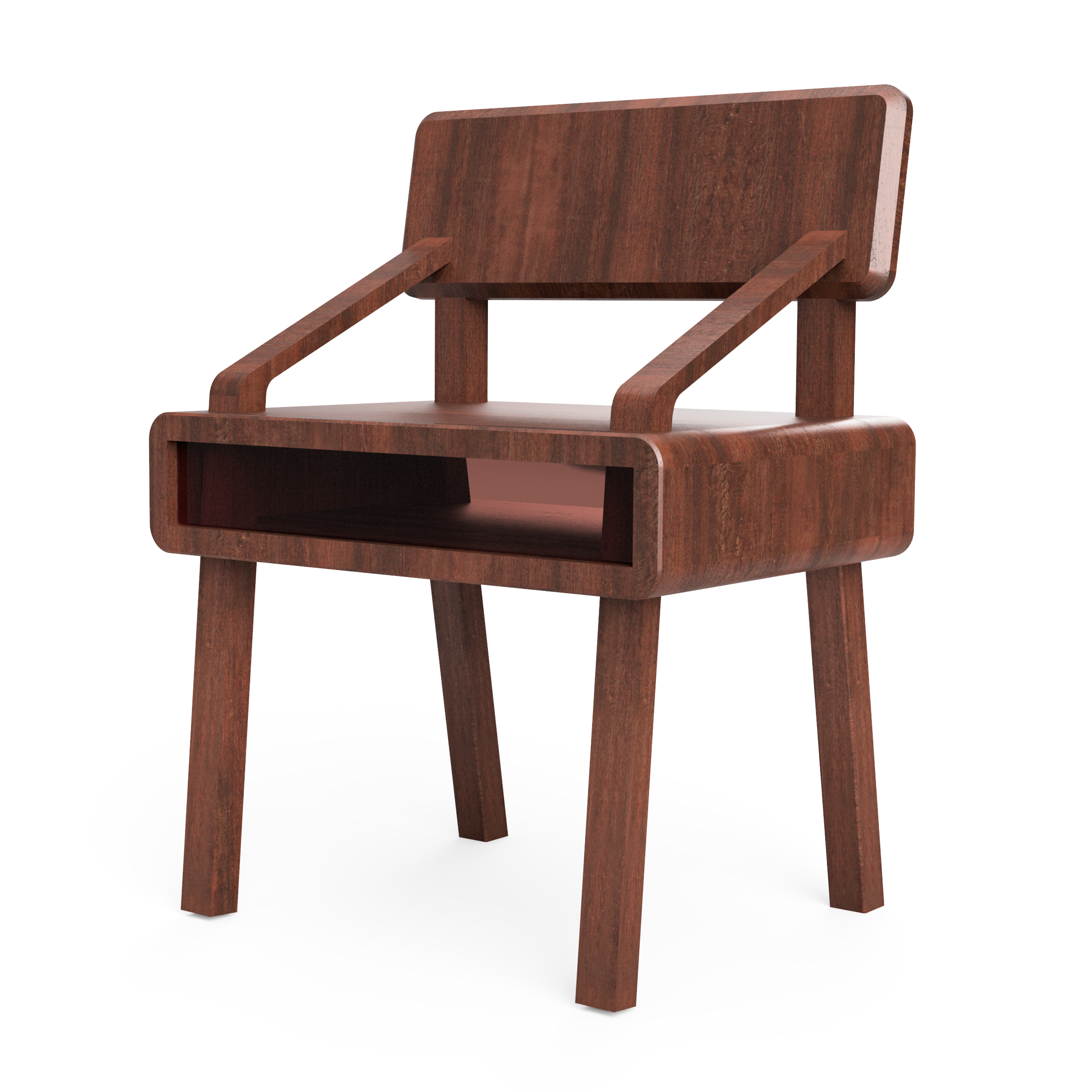 alomstchair.png