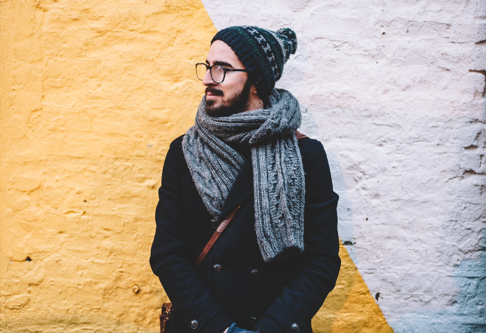 adult-beanie-beard-375880.jpg