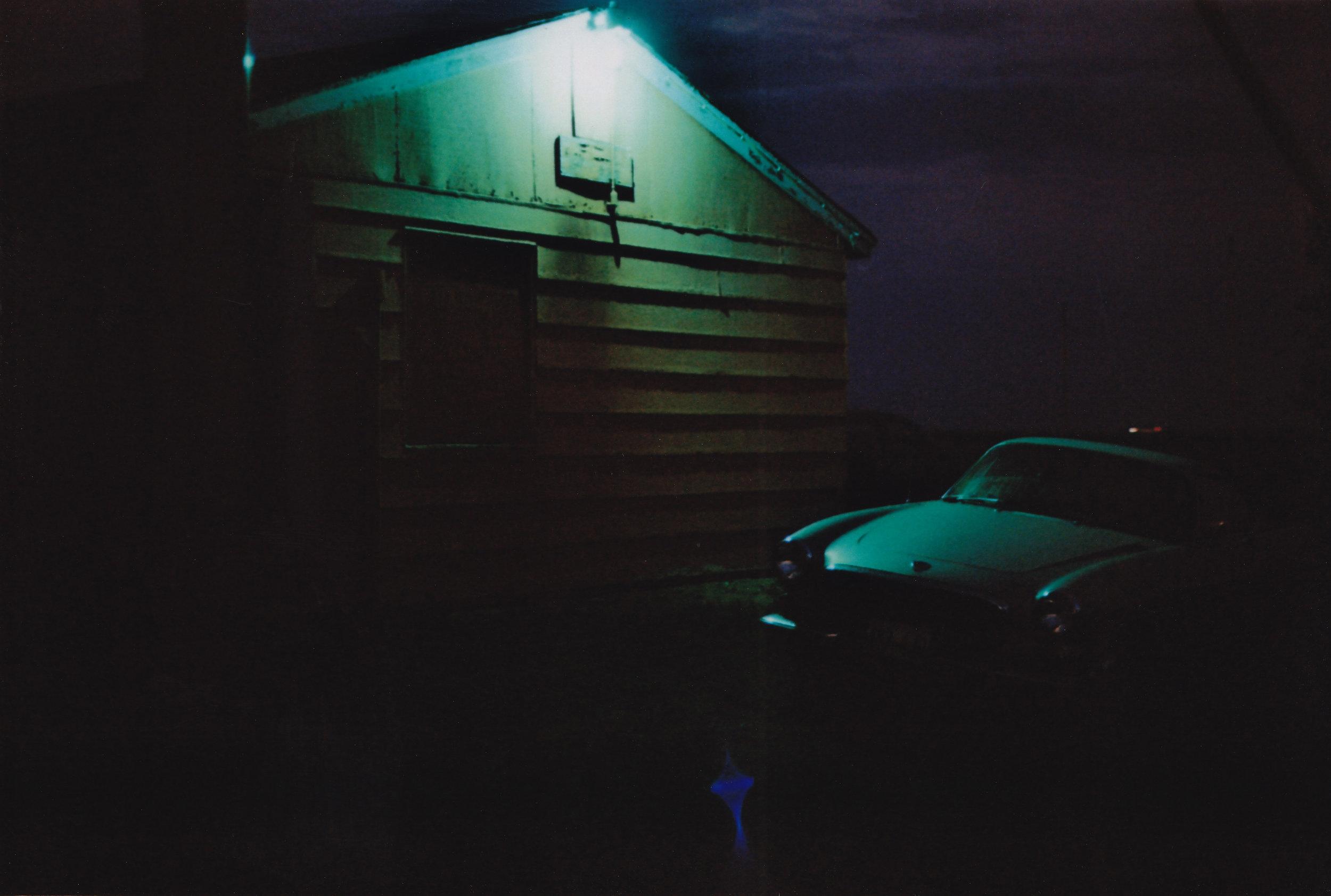 CAR2013.jpg