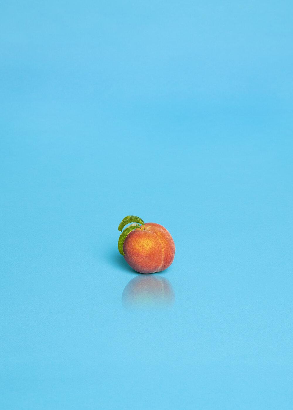 It's Peachy , 2019
