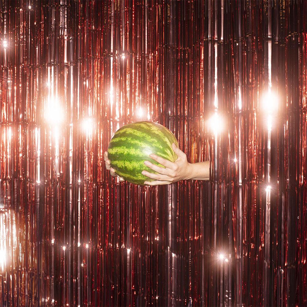 Jacqueline_Foss_Watermelon.jpg