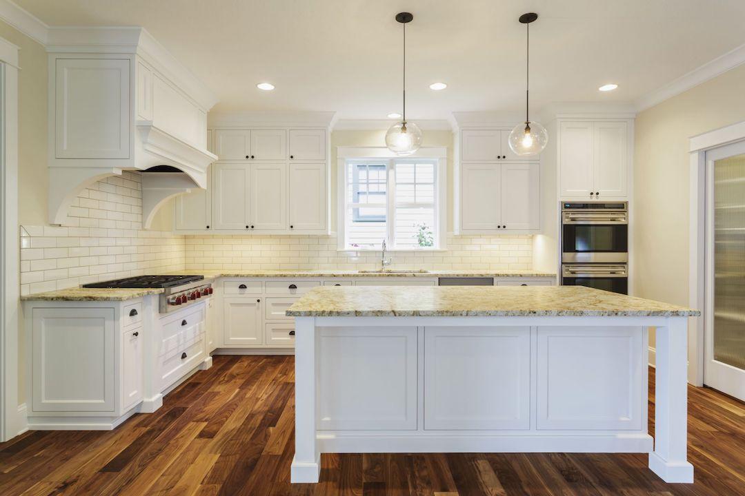 The Granite Man Kitchen - White.jpg