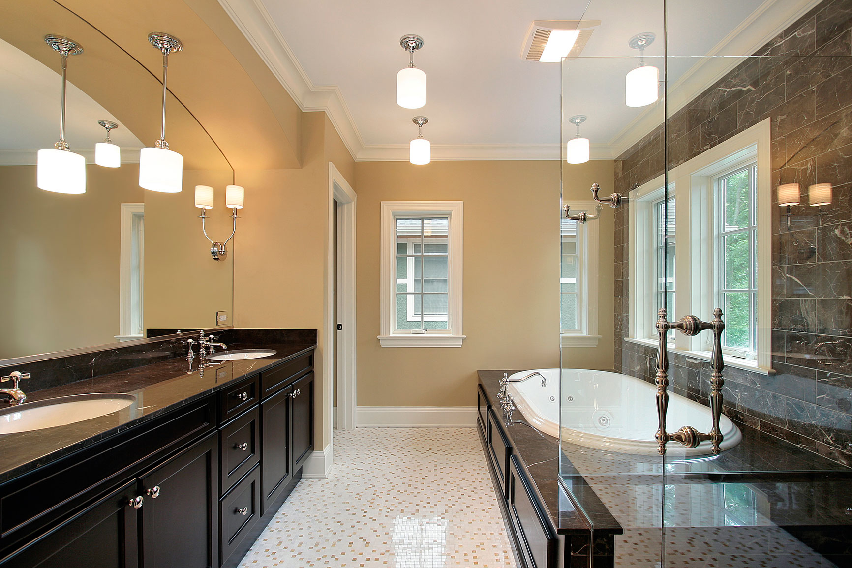 Bathroom-granite.jpg