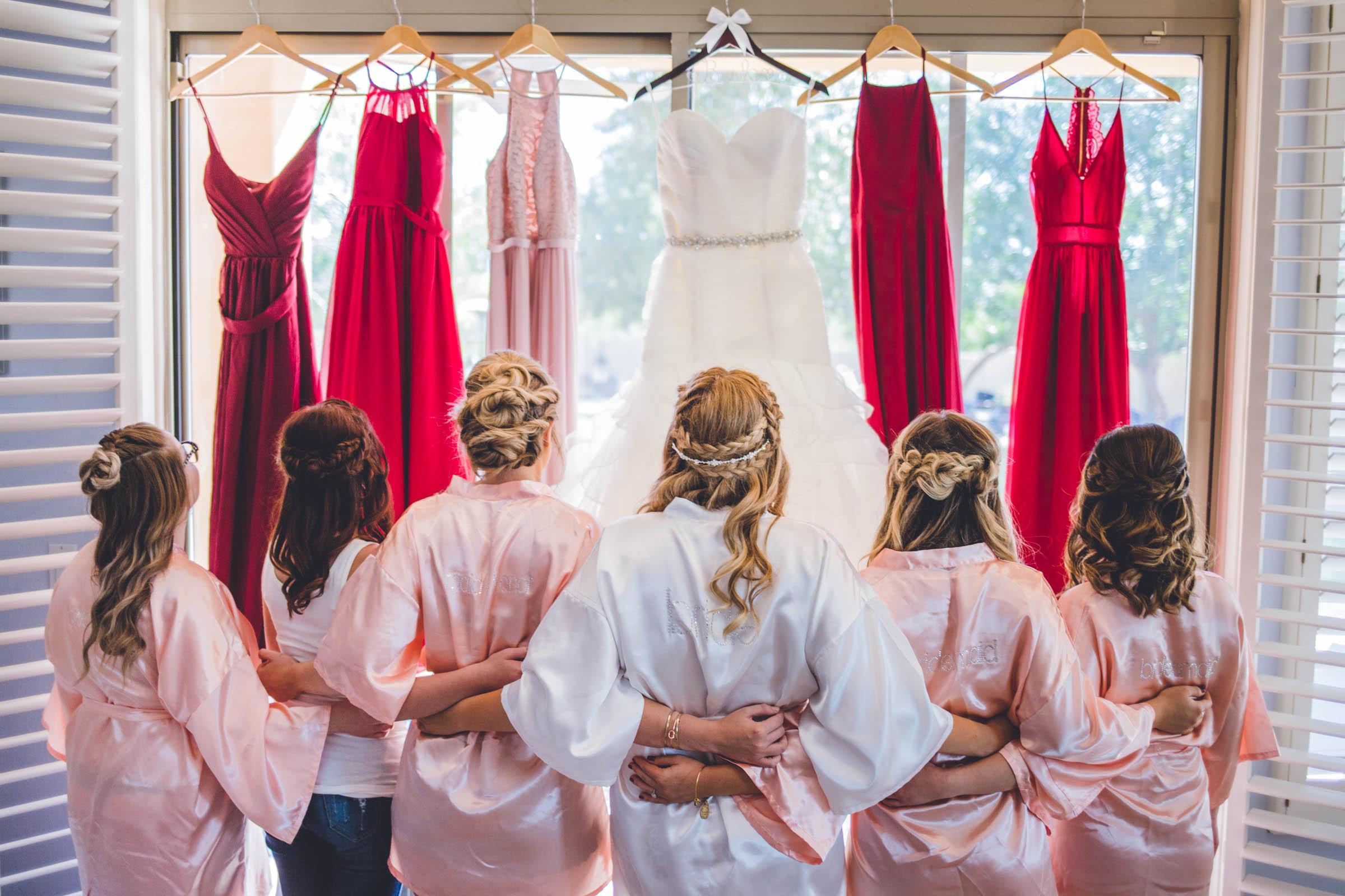 Campbell Wedding Part 1-70.jpg