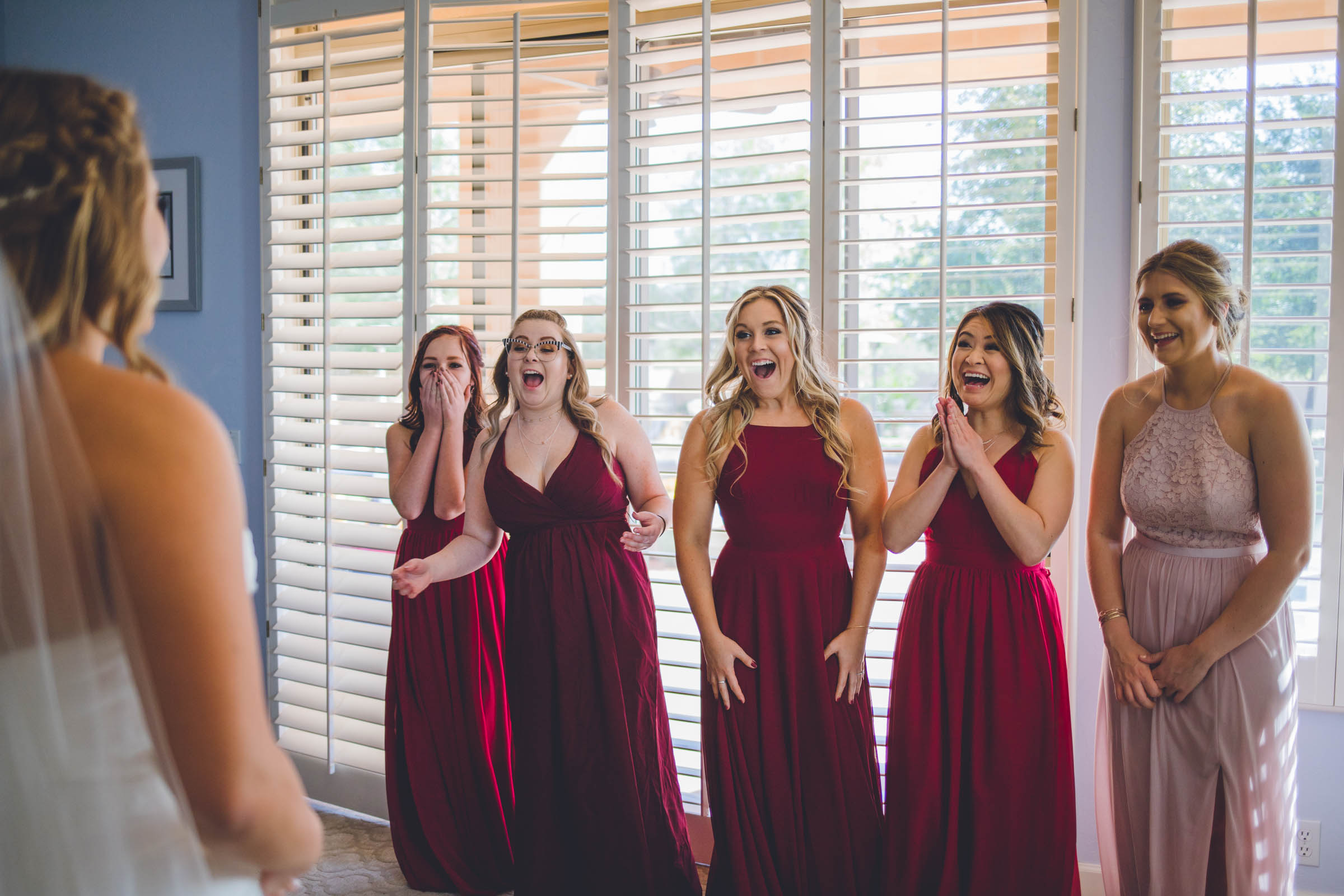 Campbell Wedding Part 1-133.jpg