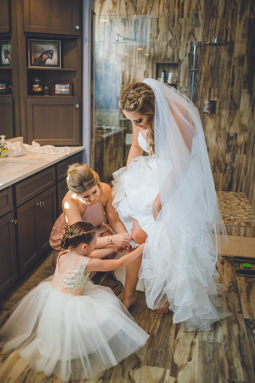 Campbell Wedding Part 1-123.jpg