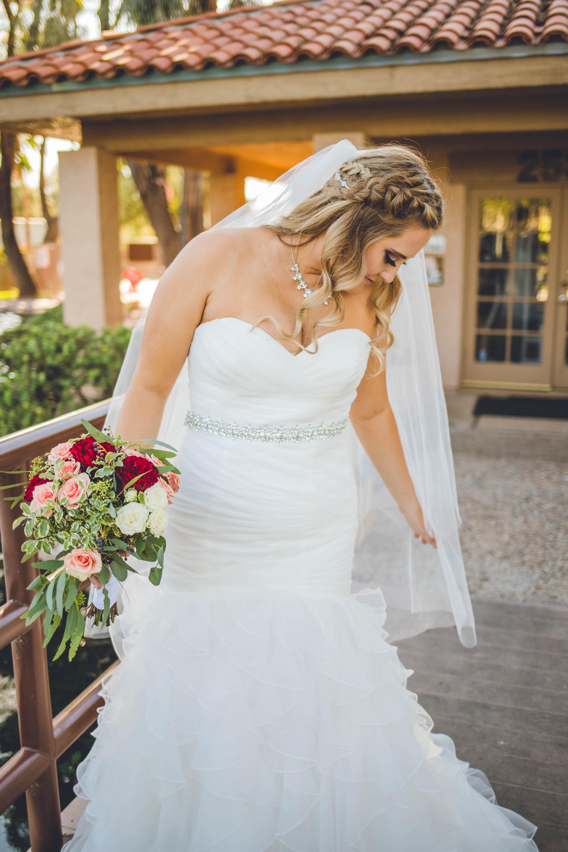 Campbell Wedding Part 1-179.jpg