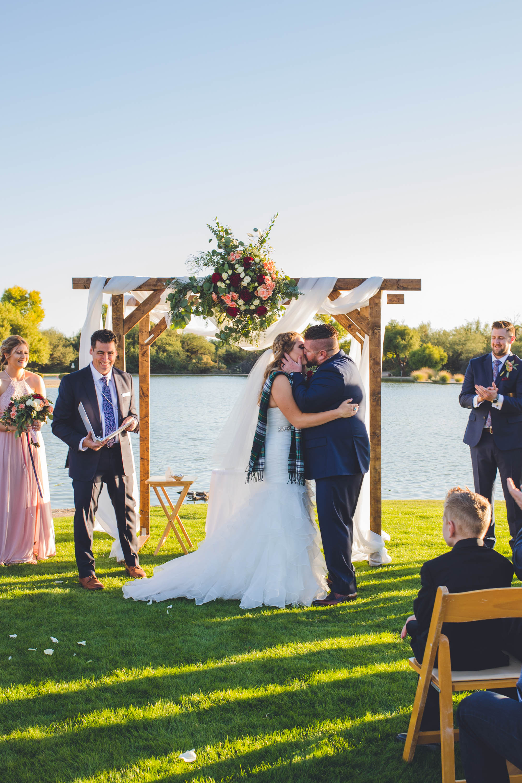 Campbell Wedding Part 1-273.jpg