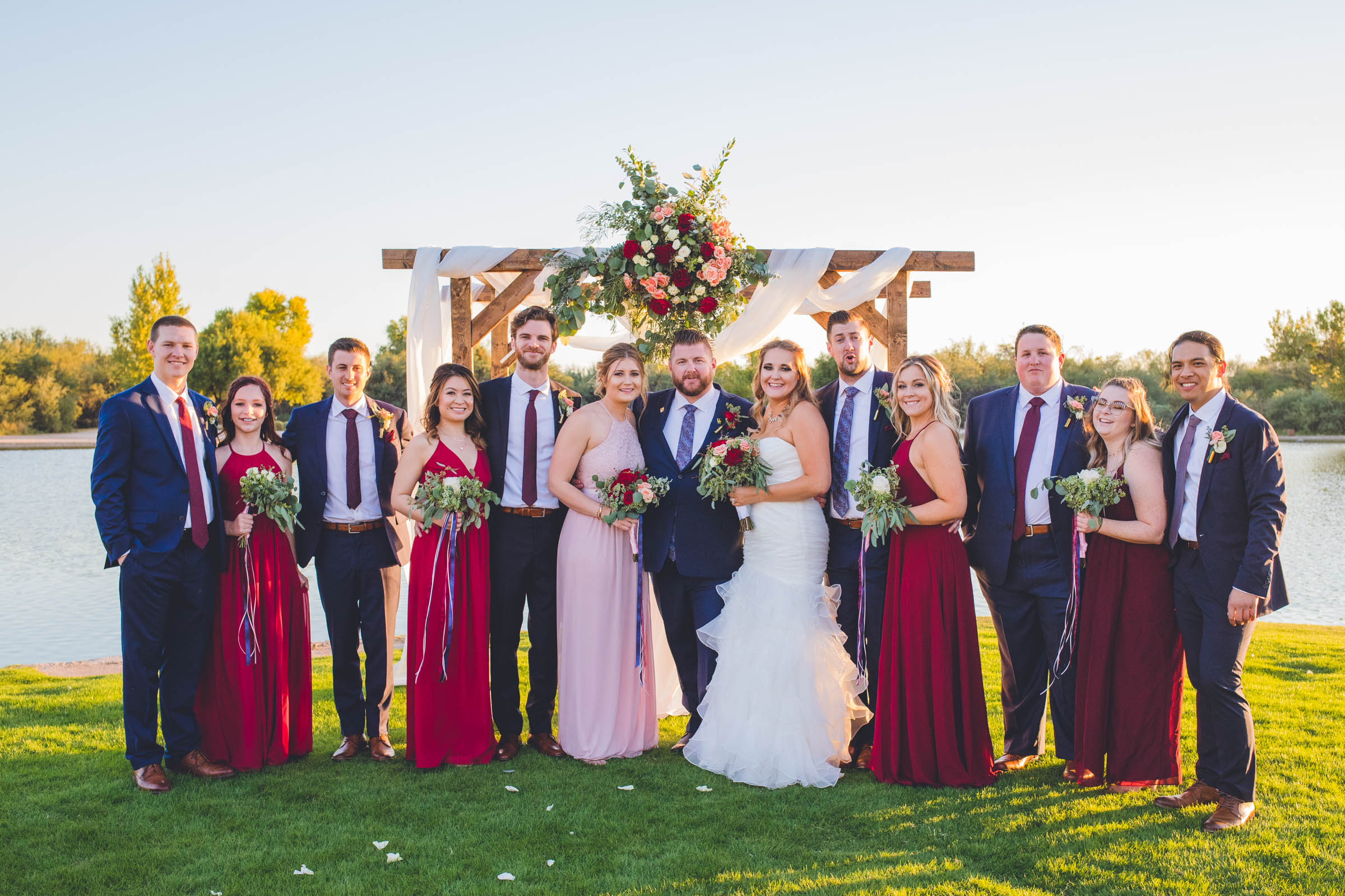 Campbell Wedding Part 1-304.jpg