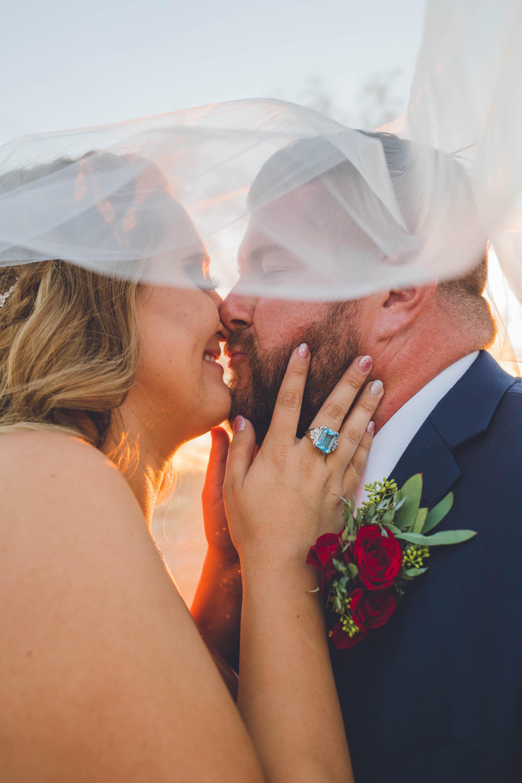 Campbell Wedding Part 1-343.jpg