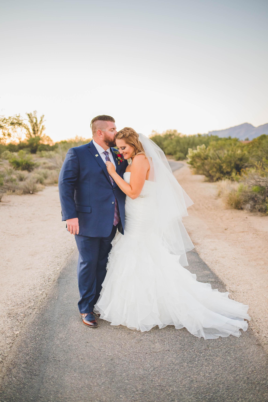 Campbell Wedding Part 1-372.jpg
