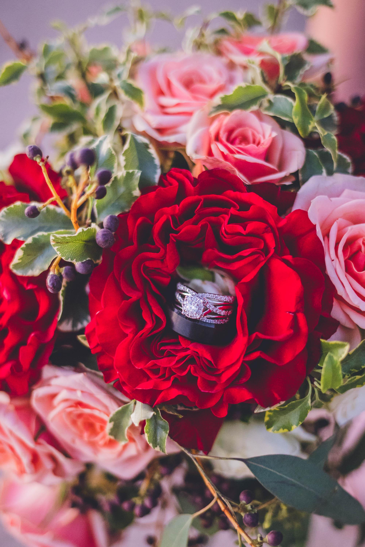 Campbell Wedding Part 1-428.jpg