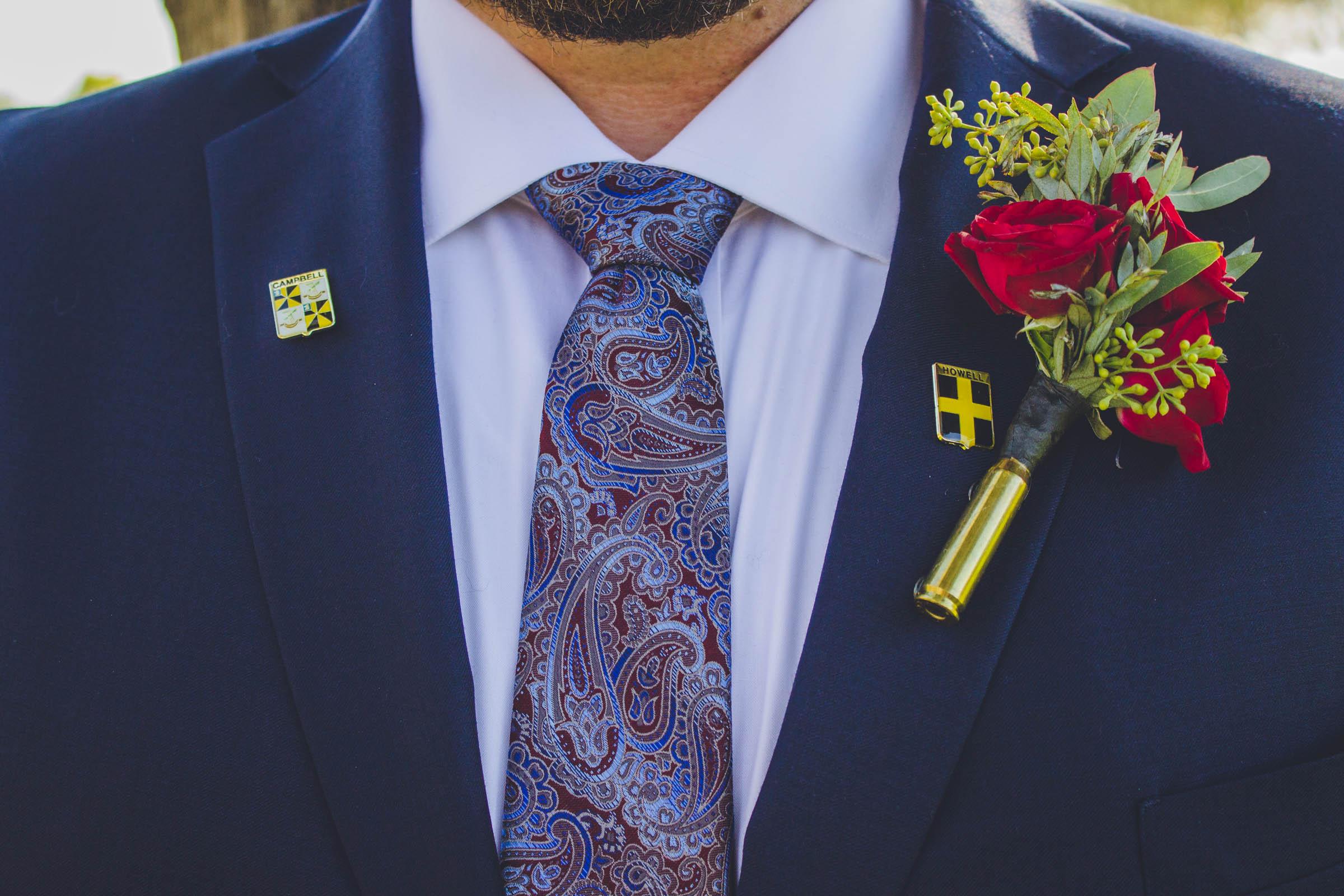 Campbell Wedding part 3-191.jpg