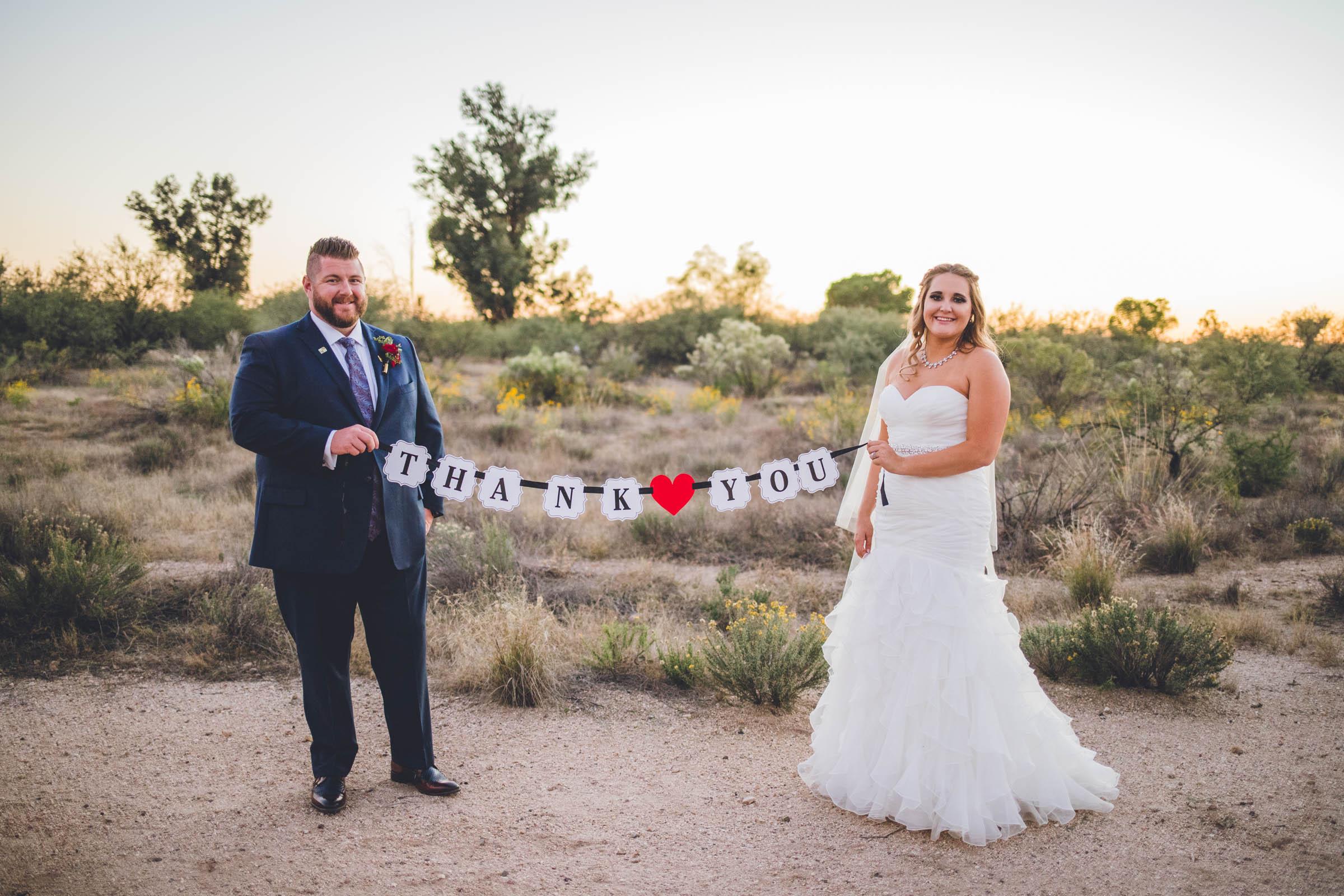 Campbell Wedding Part 1-414.jpg