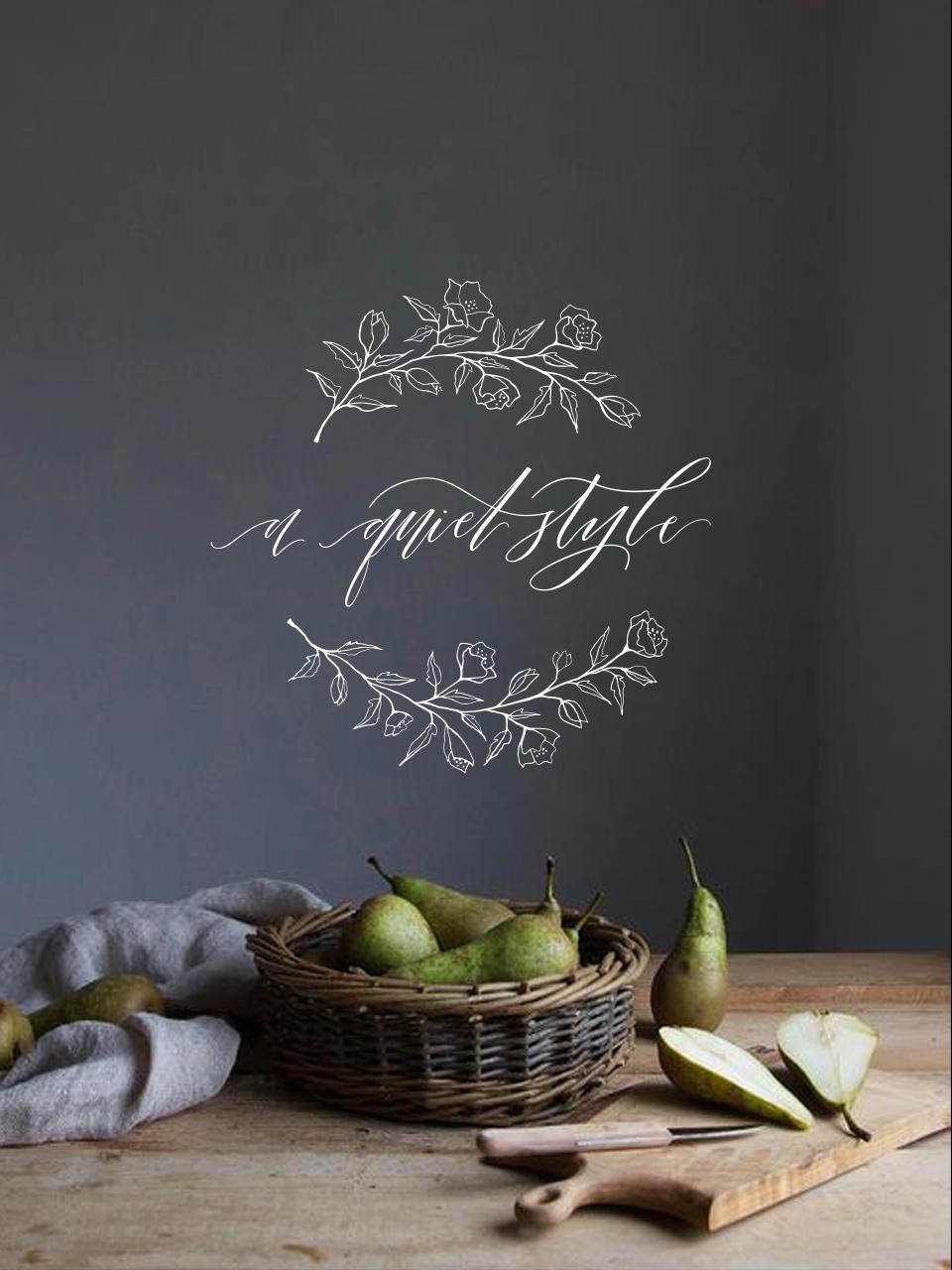 modern-calligraphy-bespoke-branding-a-quiet-style.jpg