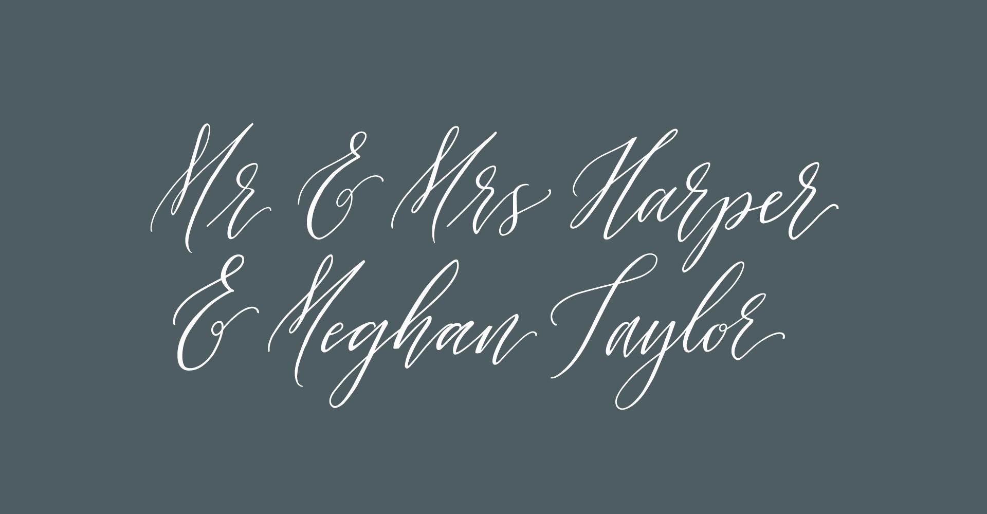 mathilda-lundin-calligraphy-bohemian-elegance.png