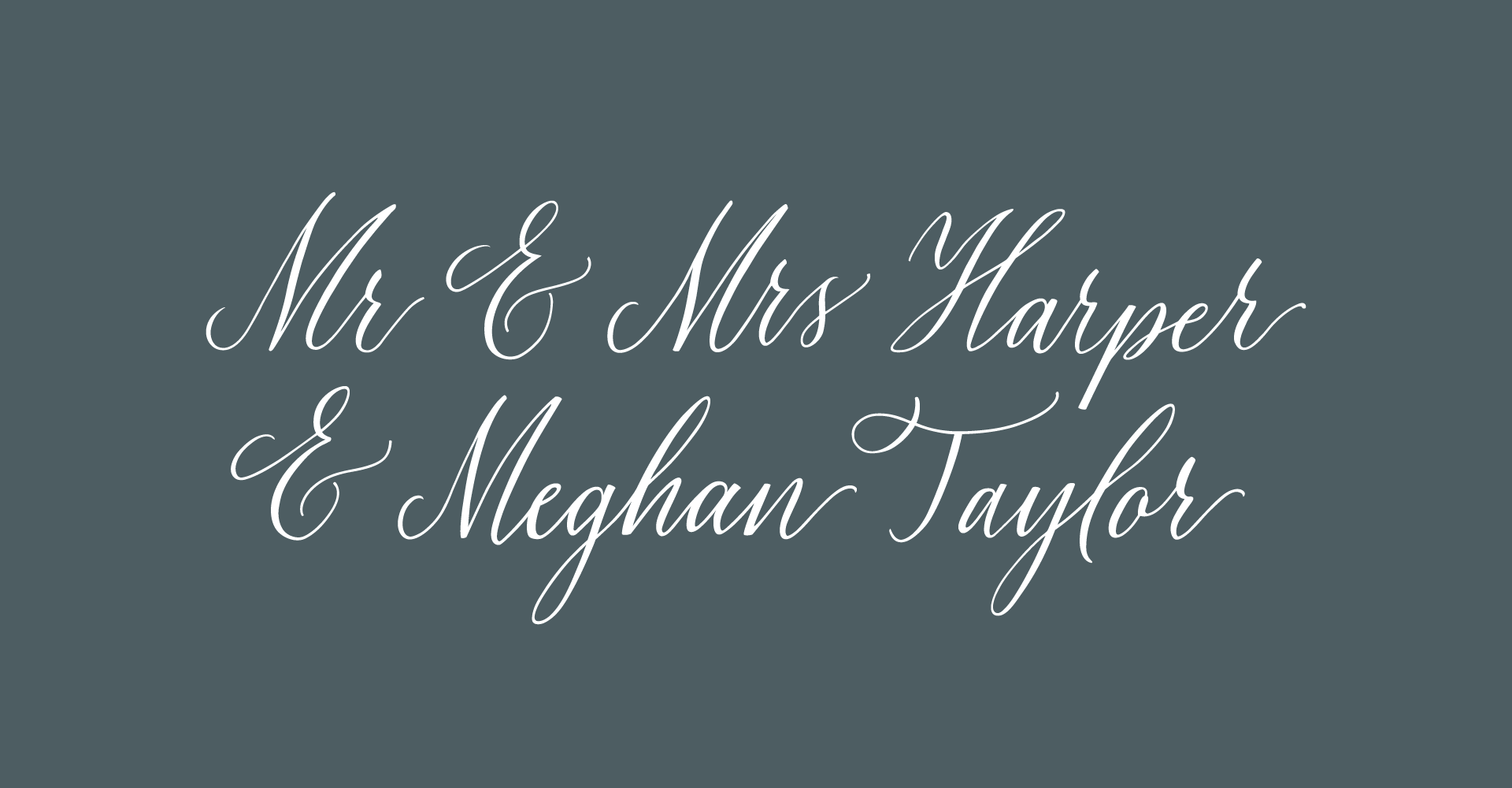 mathilda-lundin-calligraphy-contemporary-copperplate.png