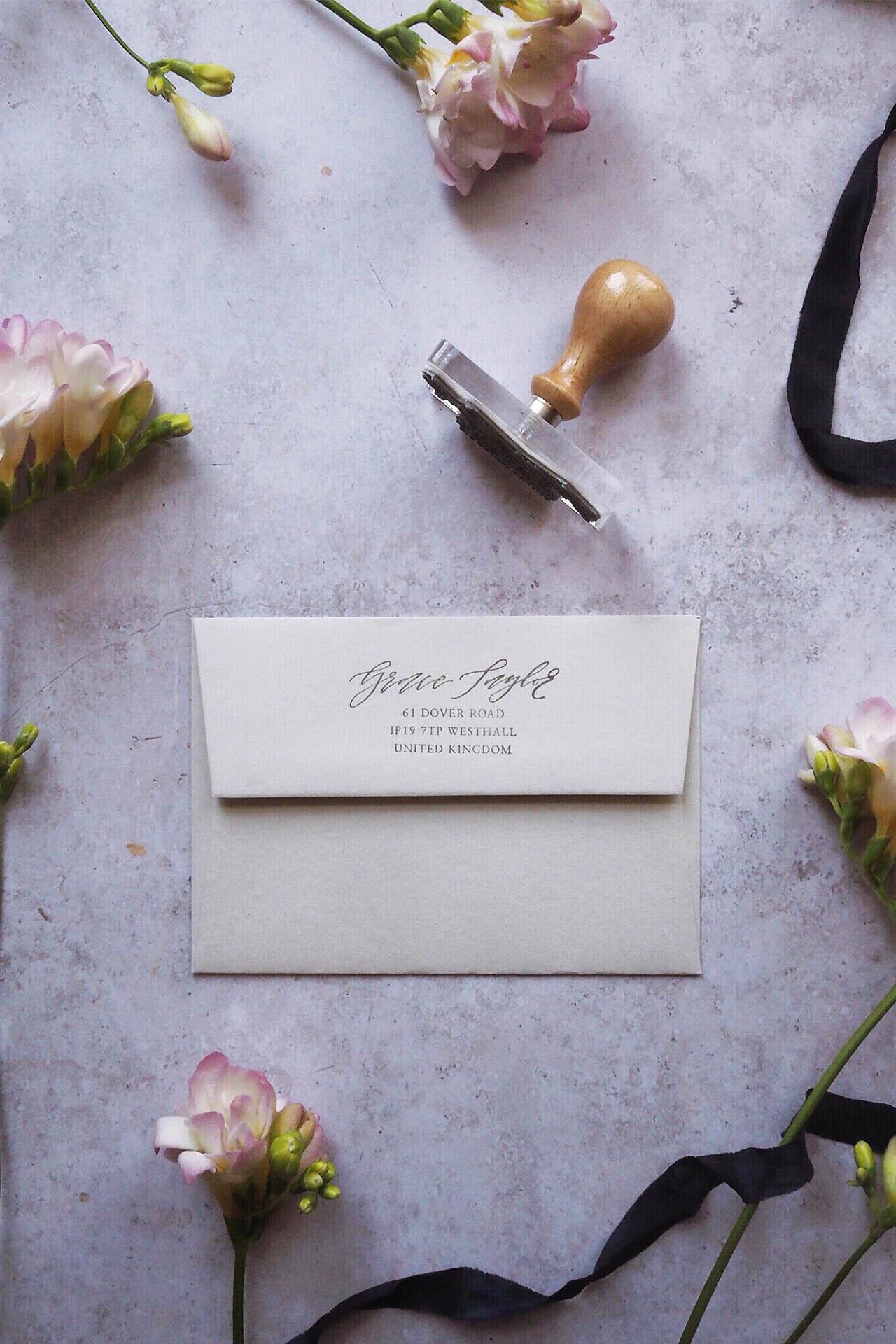 modern-calligraphy-bespoke-return-address-stamp-1.jpg