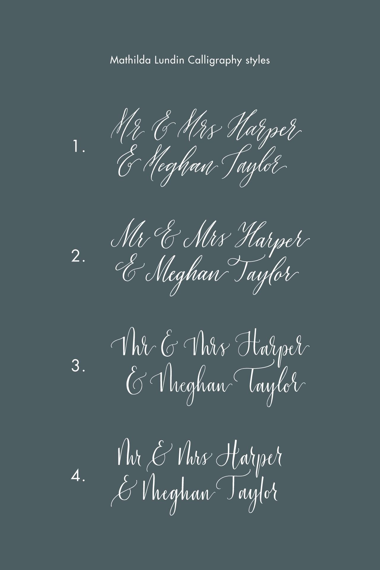 mathilda-lundin-calligraphy-styles_1.png