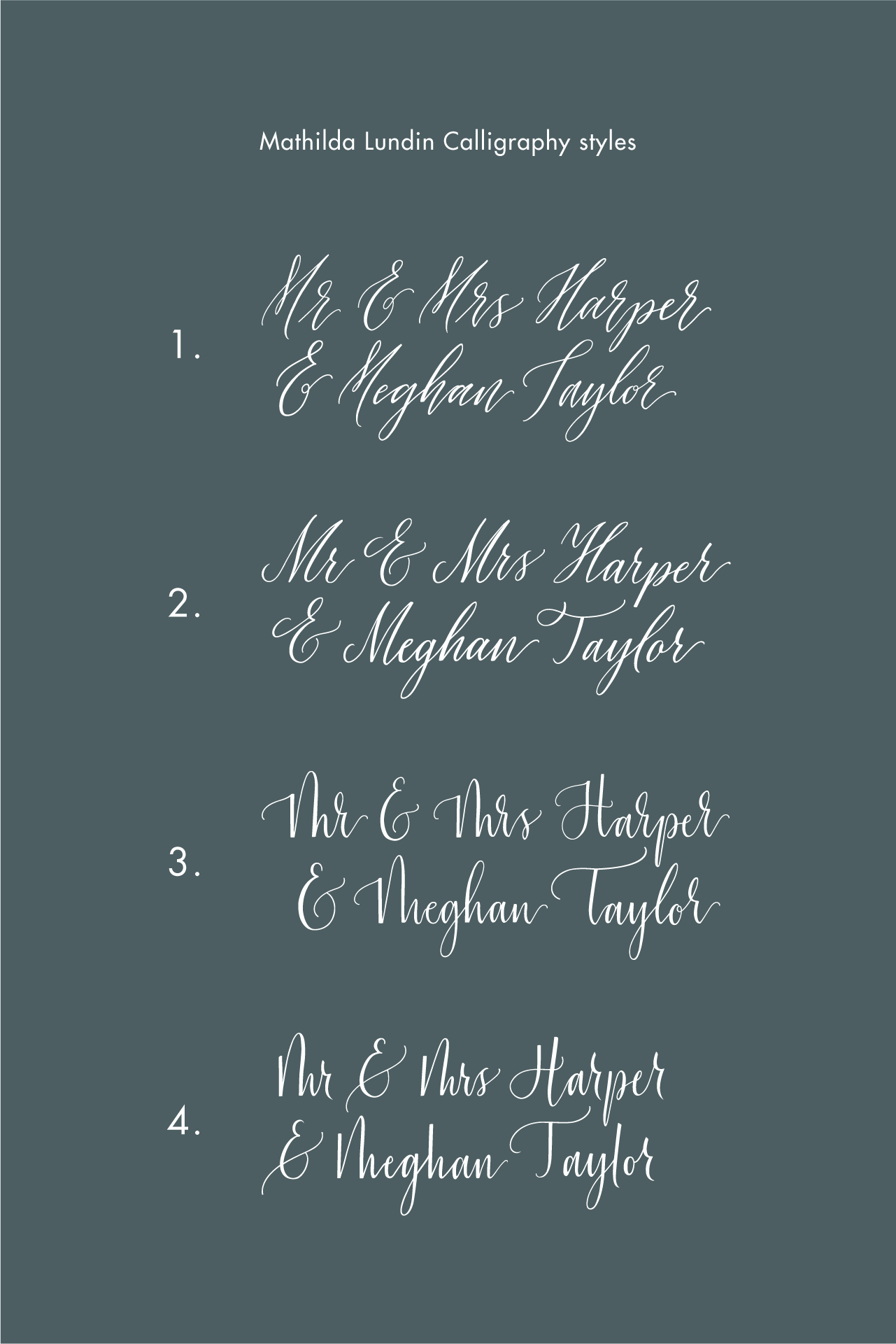 mathilda-lundin-calligraphy-styles_1.png