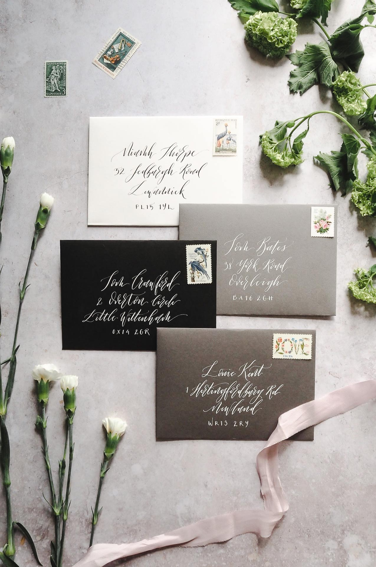modern-calligraphy-envelope-addressing-black-grey-white-1.jpg