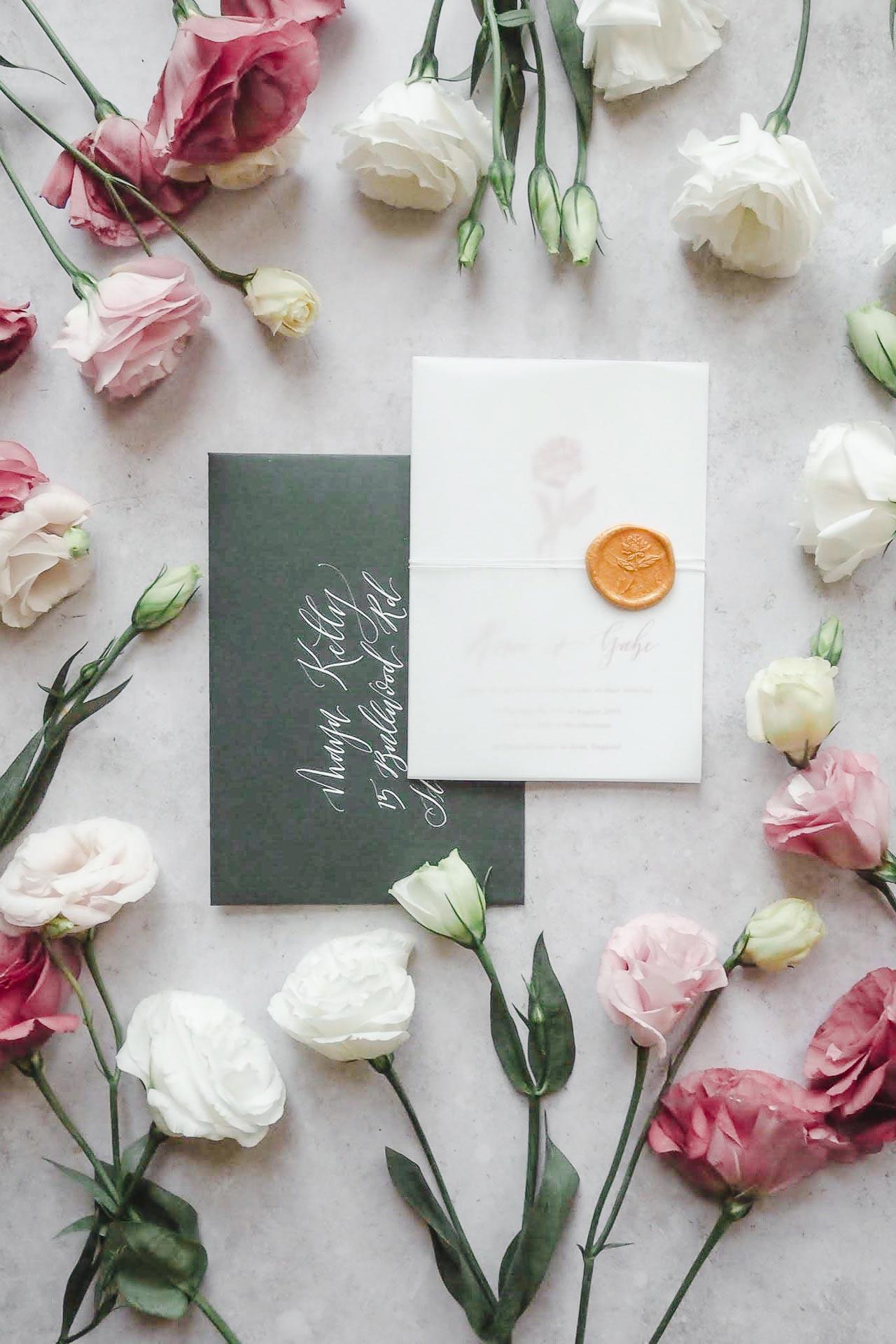 modern-calligraphy-wedding-invitation-suite-peony-5.jpg