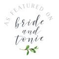 Bride-&-Tonic-As-Featured-Badge_120x120.png