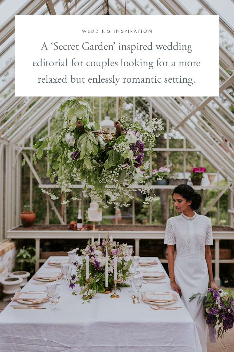 intimate-english-garden-wedding-inspiration-editorial-pinterest.jpg