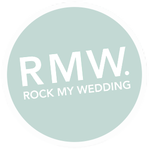 Rock-my-wedding-feature-calligraphy.png