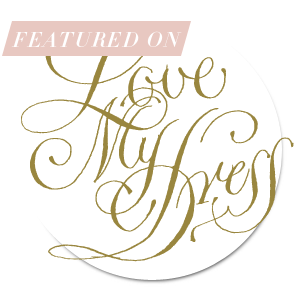 love-my-dress-featured-calligraphy.png