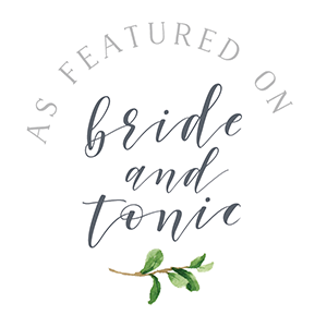 Bride-&-Tonic-As-Featured-Badge-calligraphy.png