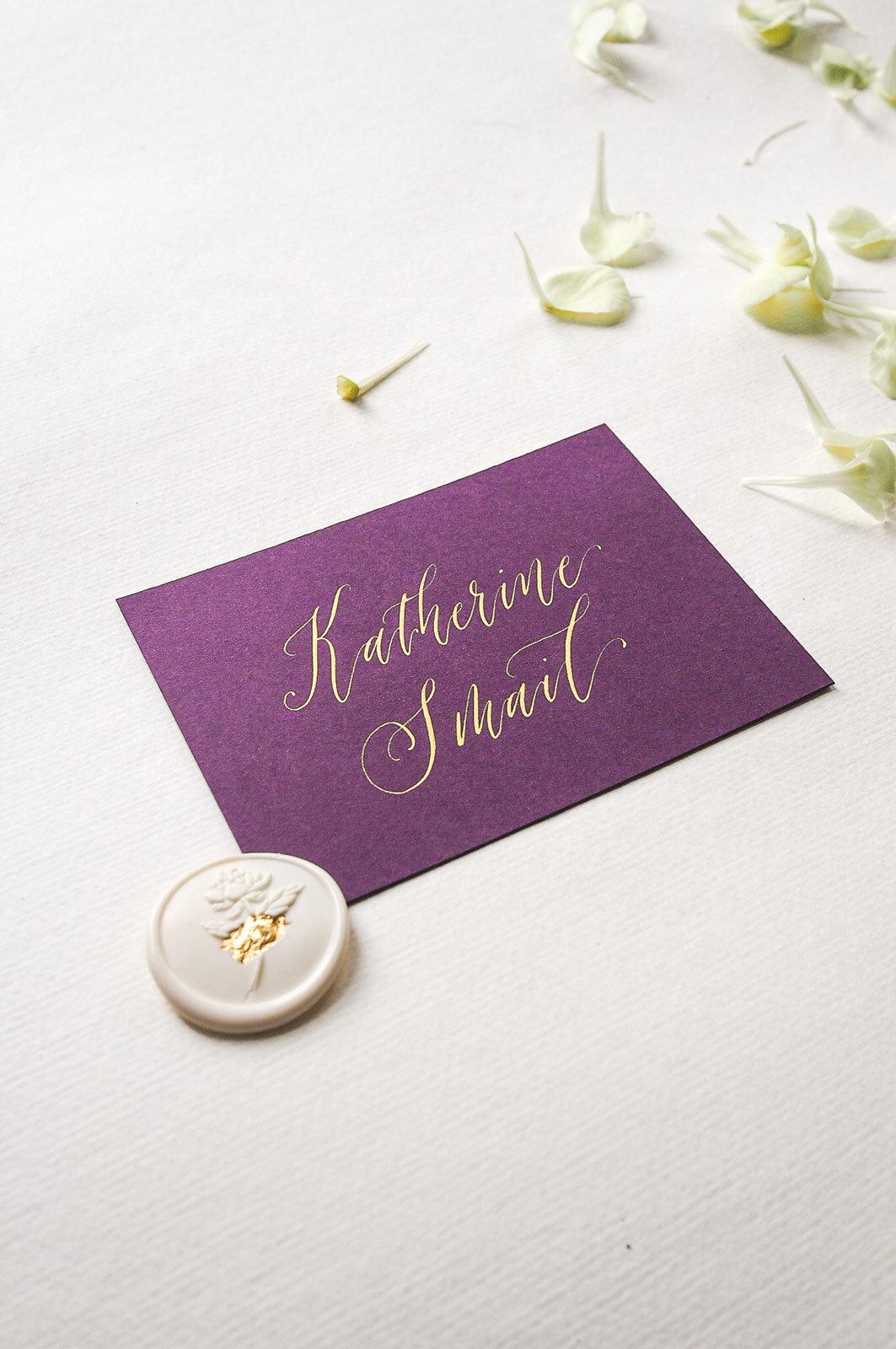 mathilda-lundin_calligraphy-style-1-bohemian-elegance.jpg