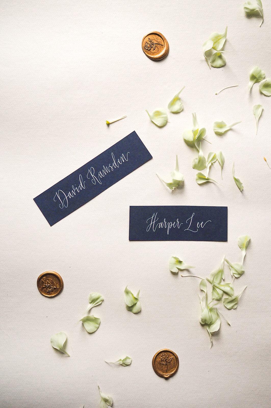 mathilda-lundin_calligraphy-style-3-modern-romantic-2.jpg