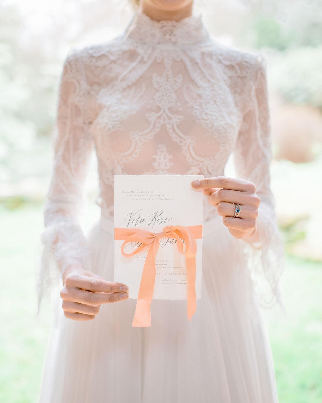 bespoke-calligraphy-wedding-invitation-handmade-paper.jpg