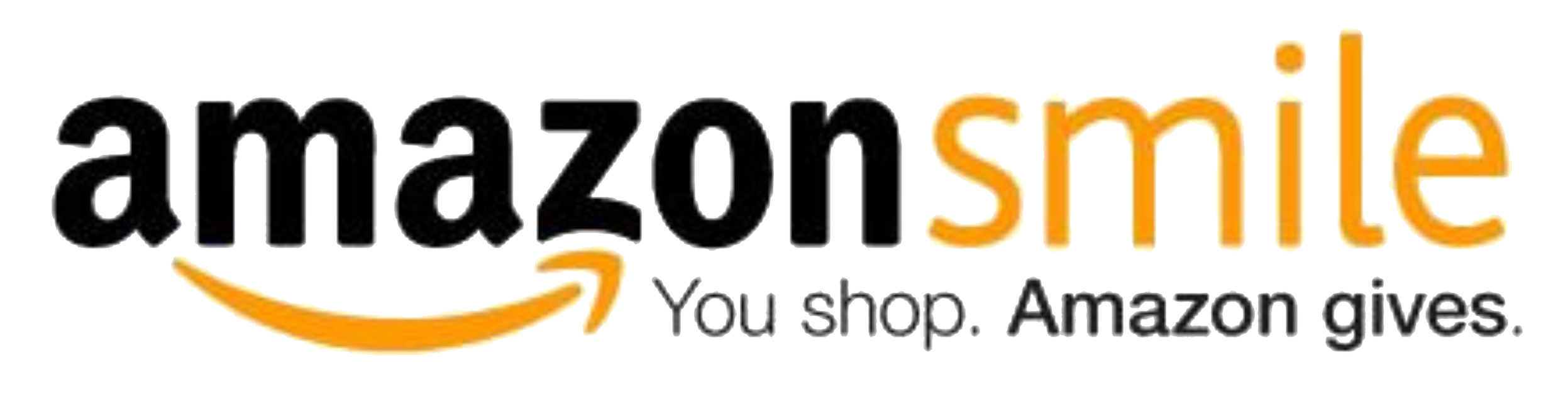 Did you know there is another easy way to give back?! Do your shopping on Amazon through Amazon Smile! Make sure to add The Aspire Project as your charity of choice! You can do that  here.