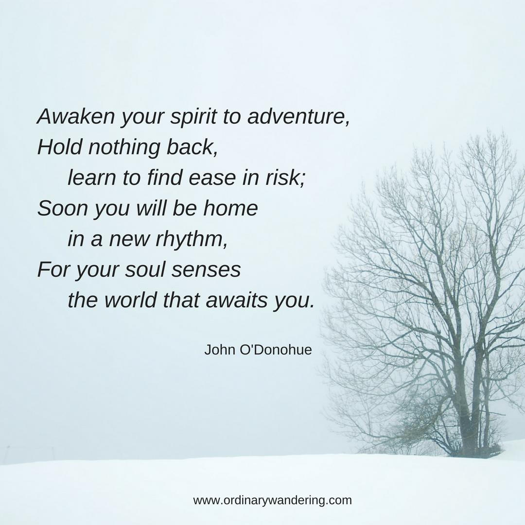 awaken your spirit.png