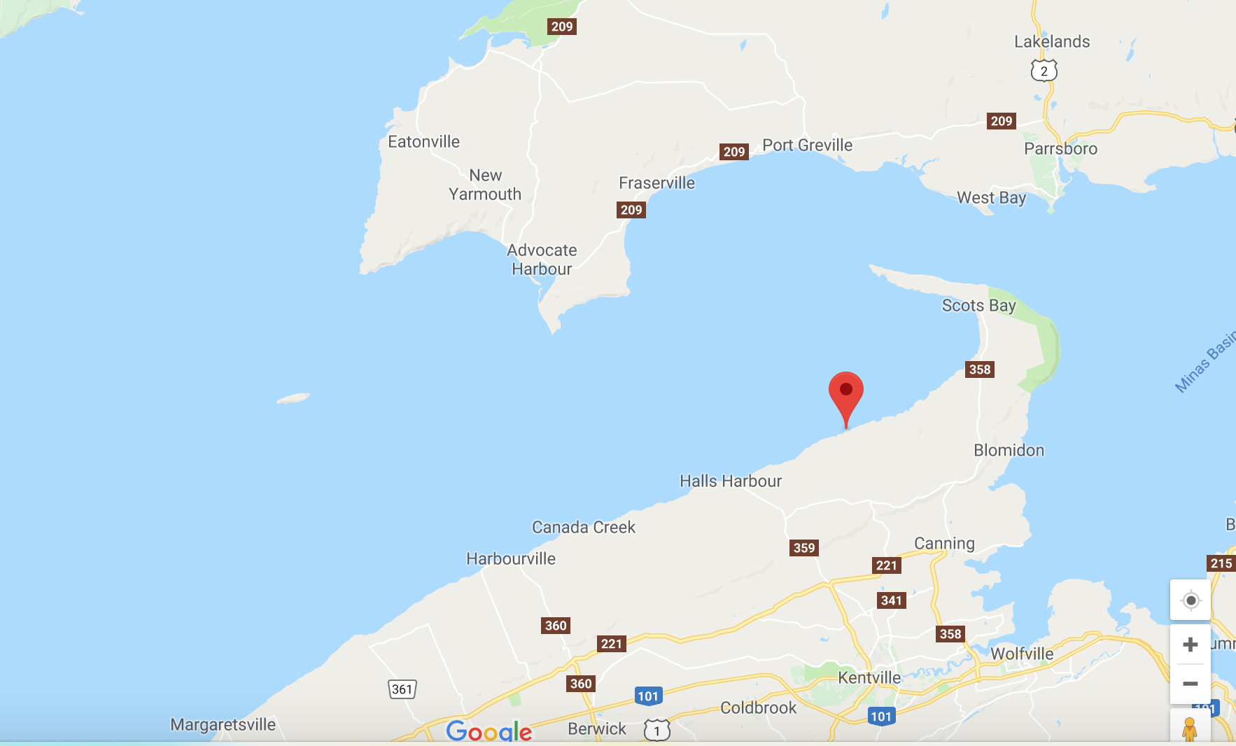map of bay of fundy.png