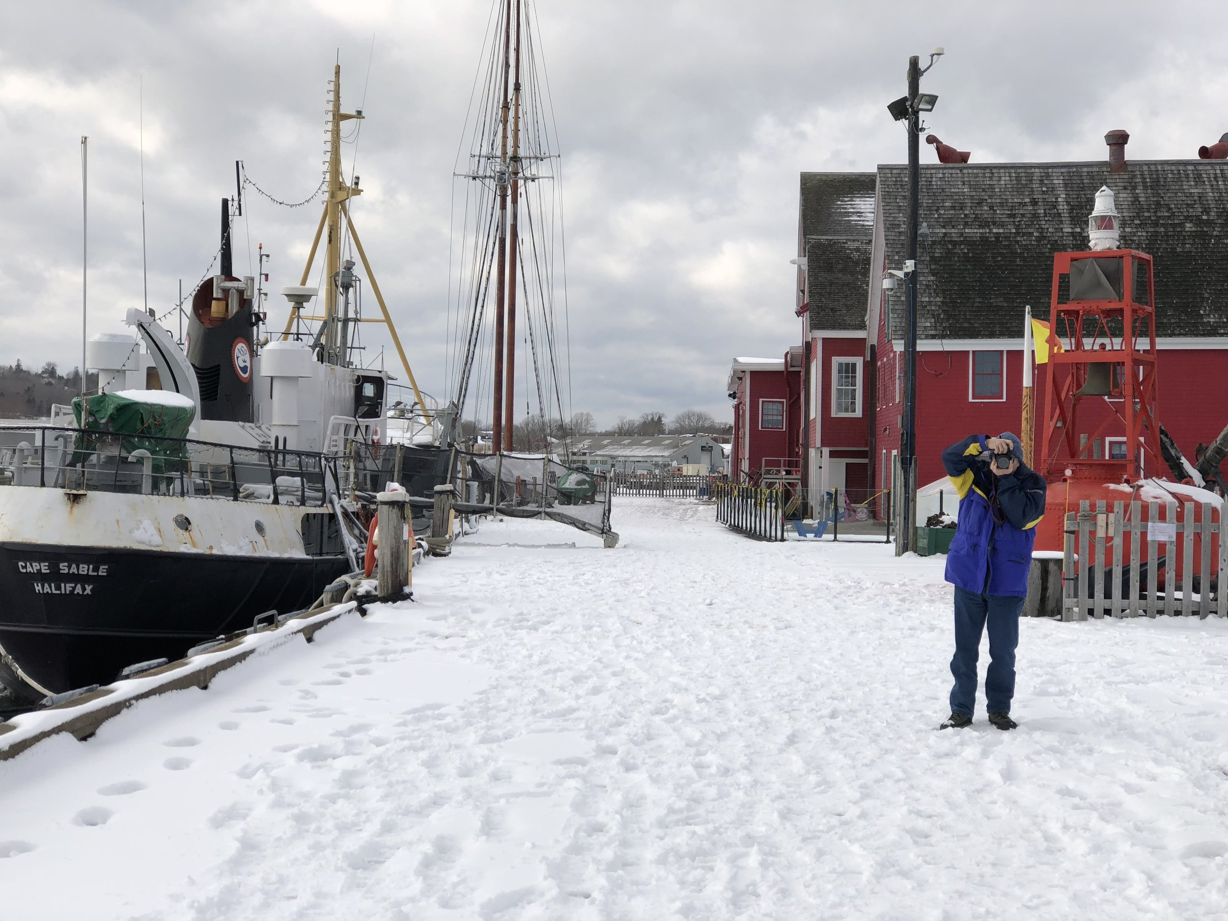 harbor in snow lunenburg.jpg