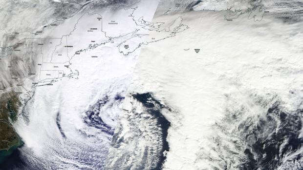 winter-storm-over-nova-scotia-february-8-2016.jpg