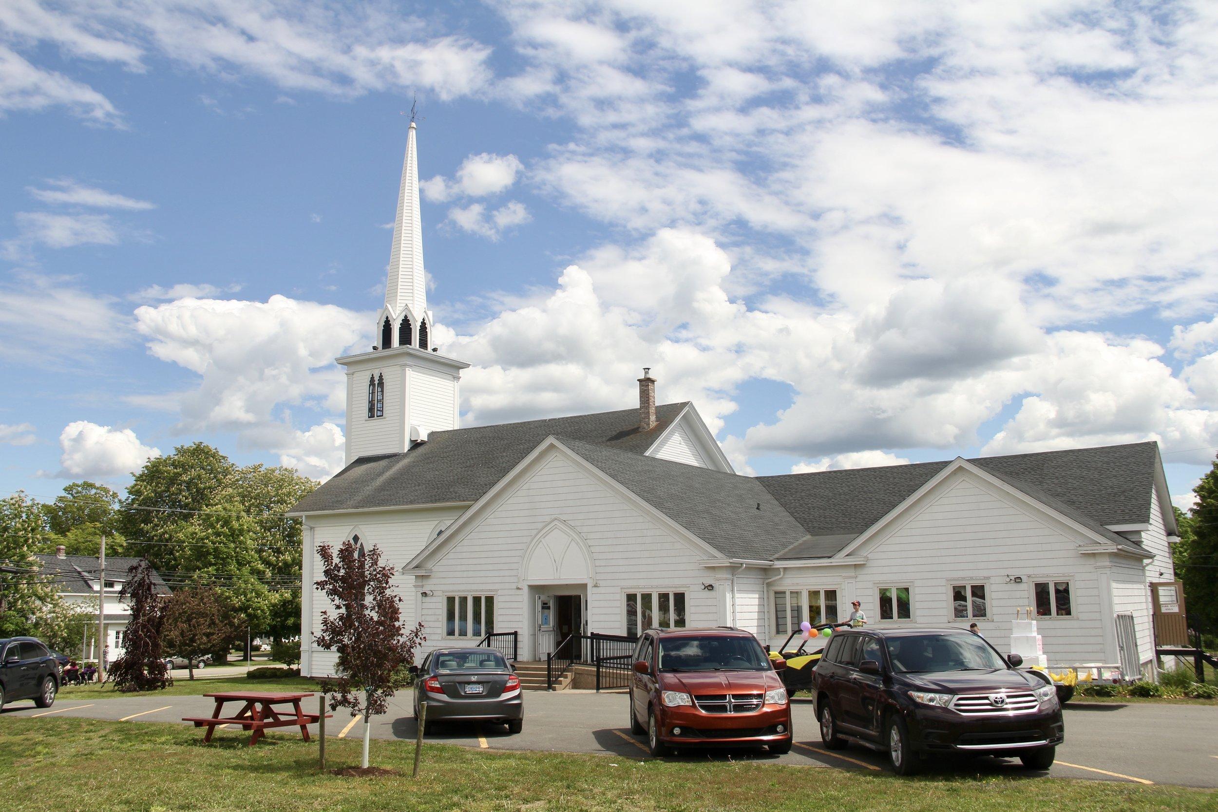 Port Williams United Baptist Church.jpg