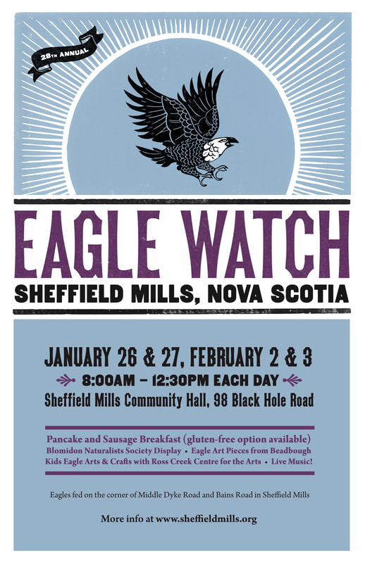 eaglewatchposter2019_1_orig.jpg