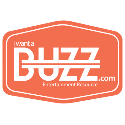 BUZZ TV.png