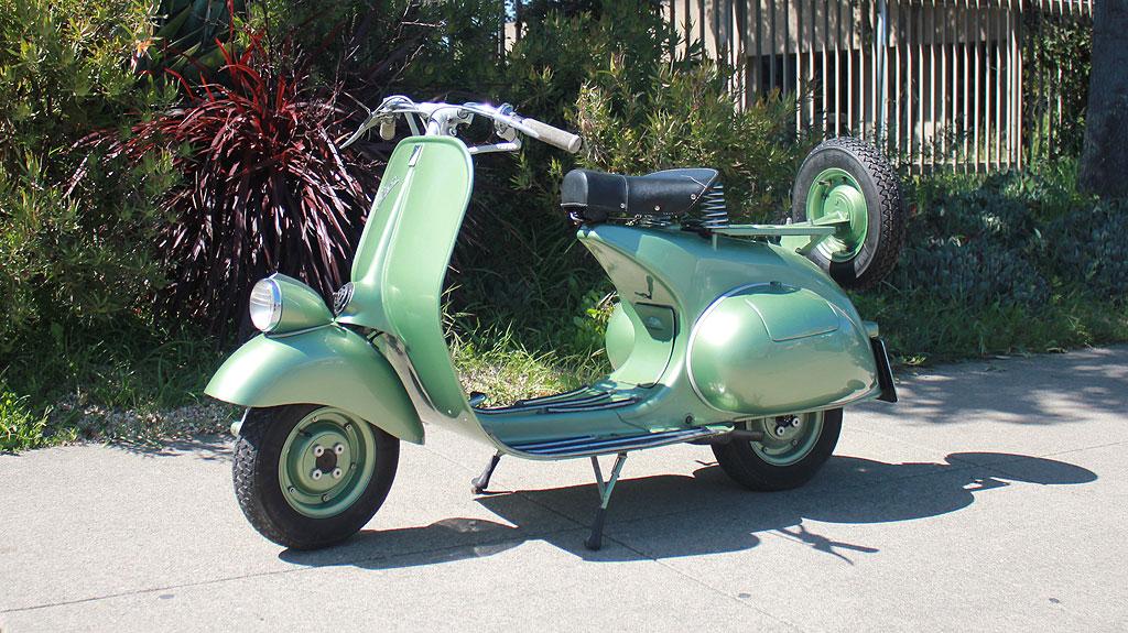 M1_1952_Vespa_Faro_Basso_10.jpg