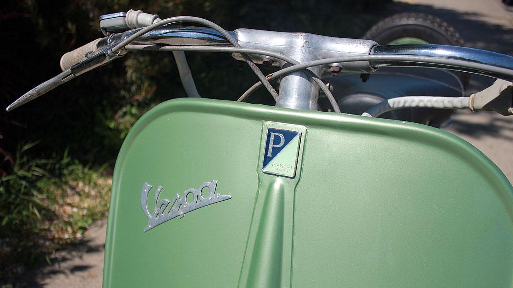M1_1952_Vespa_Faro_Basso_12.jpg