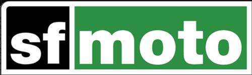 SF Moto - San Francisco's only Honda, Kawasaki, Sym, and Zero motorcycles dealer