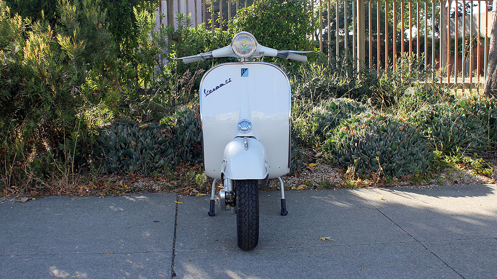IC-225_1962_Vespa_GS160-6.jpg